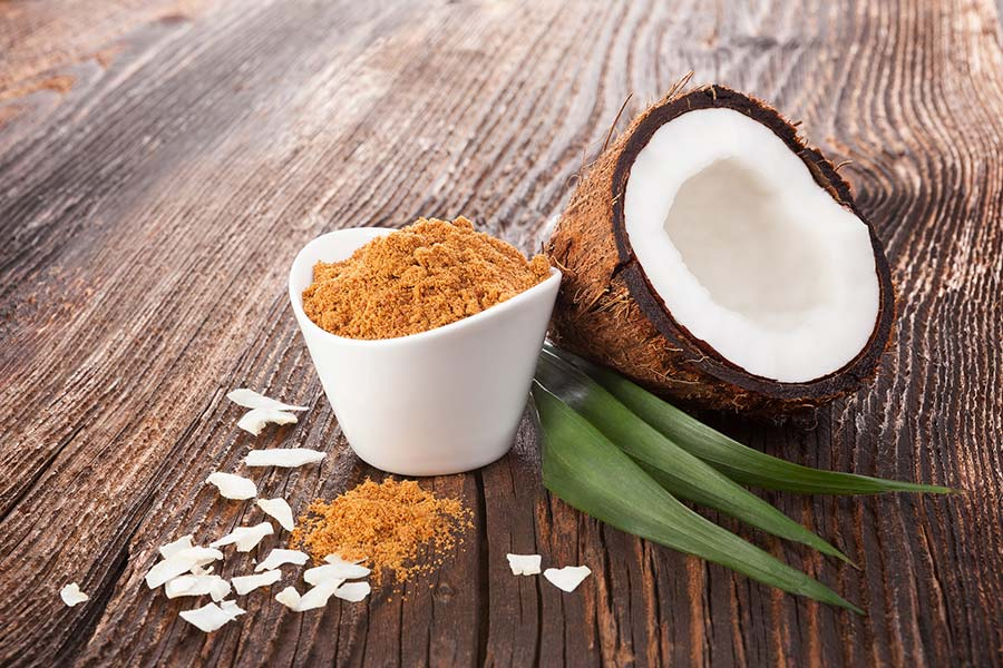 Coconut Sugar: Complete Guide
