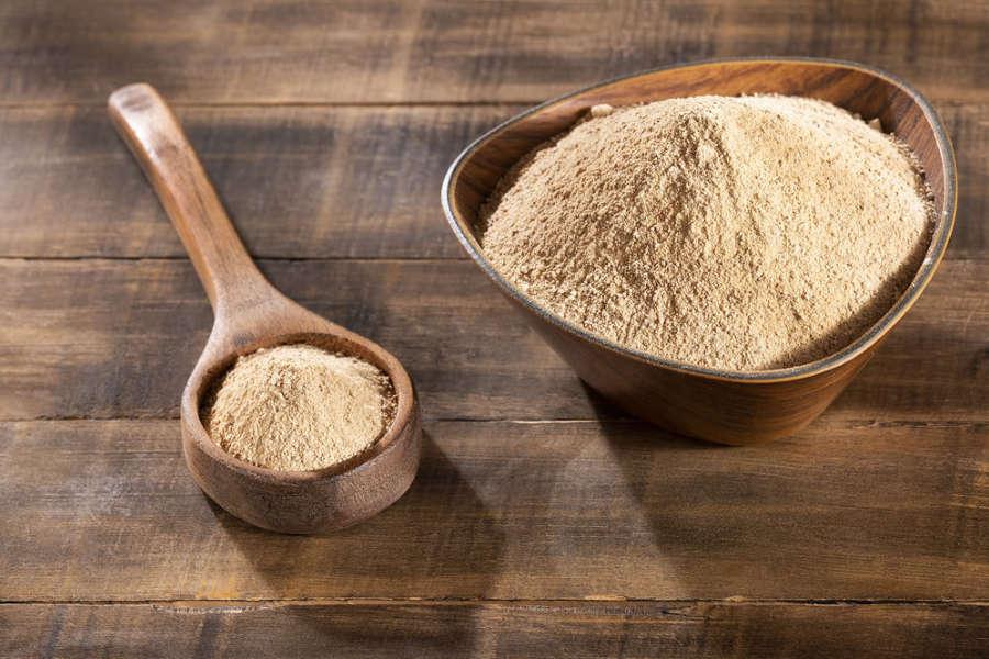 Maca Powder and The Health Benefits